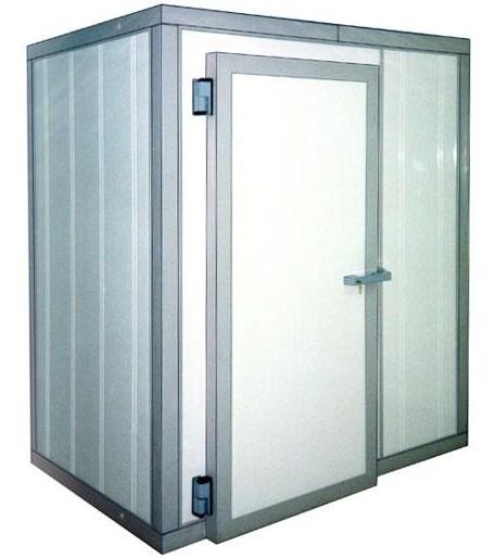 Холодильная камера, назначение